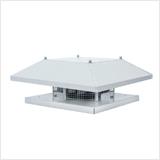 Крышные вентиляторы радиальные ABF