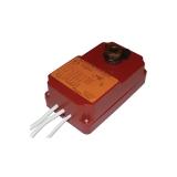 Электропривод реверсивный FK230-20-3-S