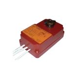 Электропривод без возвратного пружинного механизма FС230-30-3-S