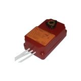 Электропривод реверсивный FK230-8-3-S