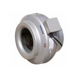 Вентилятор канальный круглый ВКК 125