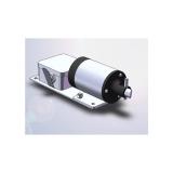 Электромагнитный привод М091-220, М091-24