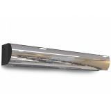Тепловая завеса КЭВ-П4143A