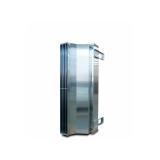 Тепловая завеса КЭВ-П7011A нерж.