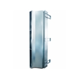 Тепловая завеса КЭВ-48П5061E