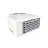 Воздухонагреватель КЭВ-AT55C