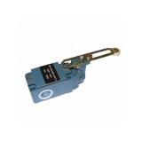 Концевой выключатель ВП-15К21