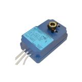 Электропривод реверсивный AK230-20-3-S