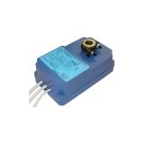 Электропривод реверсивный AK230-30-3-S