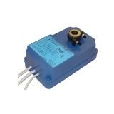 Электропривод реверсивный AR230-8-2 / AR230-8-2-S / AR230-8-3 / AR230-8-3-S