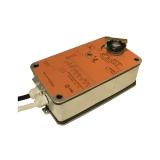Электропривод реверсивный AR230-12-2 / AR230-12-2-S / AR230-12-3 / AR230-12-3-S