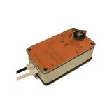 Электропривод реверсивный AK230-8-3-S