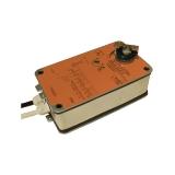 Электропривод реверсивный AR24-12-2 / AR24-12-2-S / AR24-12-3 / AR24-12-3-S