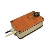 Электропривод реверсивный AR24-8-2 / AR24-8-2-S / AR24-8-3 / AR24-8-3-S