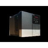 Преобразователь частоты Hyundai N700Е-007HF