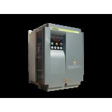 Преобразователь частоты Hyundai N700E-370HF/450HFP
