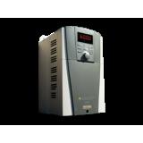 Преобразователь частоты Hyundai N700V-075HF