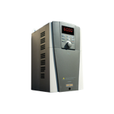 Преобразователь частоты Hyundai N700V-300HF