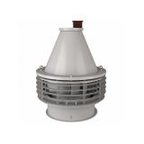 Вентиляторы крышные радиальные дымоудаления ВКРДУ