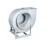 Вентиляторы дымоудаления низкого давления ВРН-ДУ