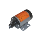 Привод электромагнитный М119-220, М119-24
