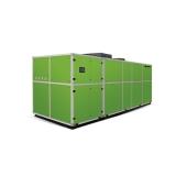 Осушитель воздуха DMS-350