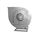 Радиальный вентилятор высокого давления ВЦ 6-20