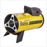 Газовые тепловые пушки Ballu BHG-M