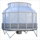 Вентиляторные градирни ГРД-М пластиковые