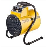 Электрические тепловые пушки Ballu PE
