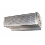 Тепловая завеса КЭВ-140П5110W
