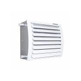 Водяной тепловентилятор КЭВ-49Т3,5W2