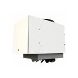 Воздухонагреватель КЭВ-AT55V