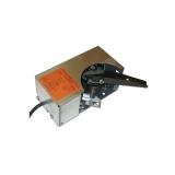 Привод пружинный с электромагнитом MS038-220, MS038-24