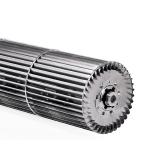 Тепловая завеса BHC-B10W10-PS вентилятор