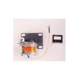 Привод электромагнитный М151-230, М151-24