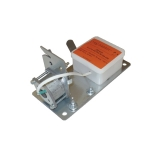 Привод электромагнитный М183-230, M183-24