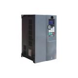 Преобразователь частоты ESQ-A3000