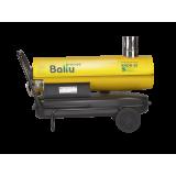 Ballu BHDN-30 - внешний вид (справа)