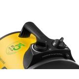 Пушка тепловая Ballu BHP-P2-3 Limited Edition: механическая регулировка