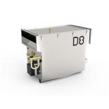 D8 Гидрофильтр