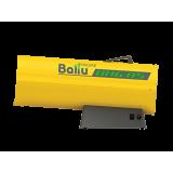 Ballu BHG-85 - внешний вид (сбоку)