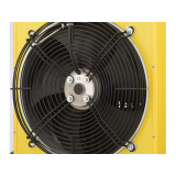 BHP-M-30 - вентилятор