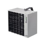 Электрический тепловентилятор BHP-MW-5
