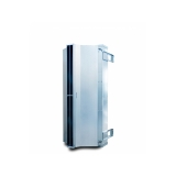 Тепловая завеса КЭВ-П5050A