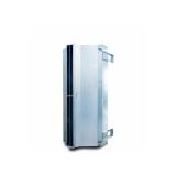 Тепловая завеса КЭВ-125П5051W