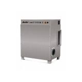 Осушитель воздуха адсорбционный Danvex AD-3000