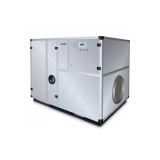 Осушитель воздуха адсорбционный Danvex AD-5000