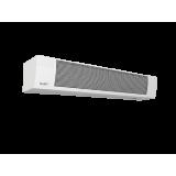 Завеса тепловая BALLU BHC-H15A-PS