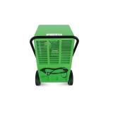 Осушитель воздуха промышленный мобильный Danvex DEH-1200i